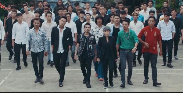 Sàn đấu web drama Việt hiện tại: Lễ hội cực kì đa dạng người chơi, loại nào cũng có - Ảnh 8.