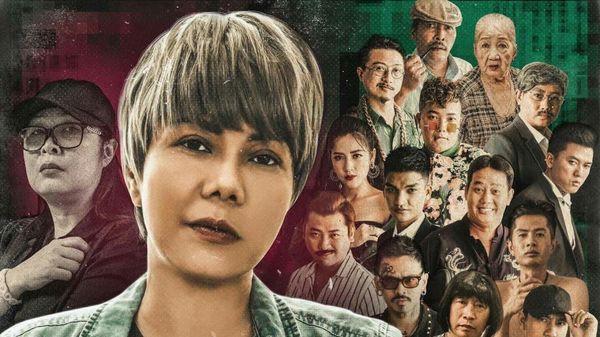 Sàn đấu web drama Việt hiện tại: Lễ hội cực kì đa dạng người chơi, loại nào cũng có - Ảnh 9.