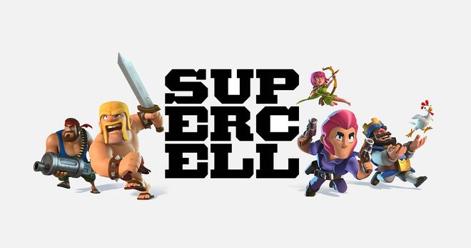 Hãng Supercell - cha đẻ của Hay Day, Clash Royale, Clash of Clans và Brawl Stars - sẽ dừng phát hành game tại Việt Nam - Ảnh 1.