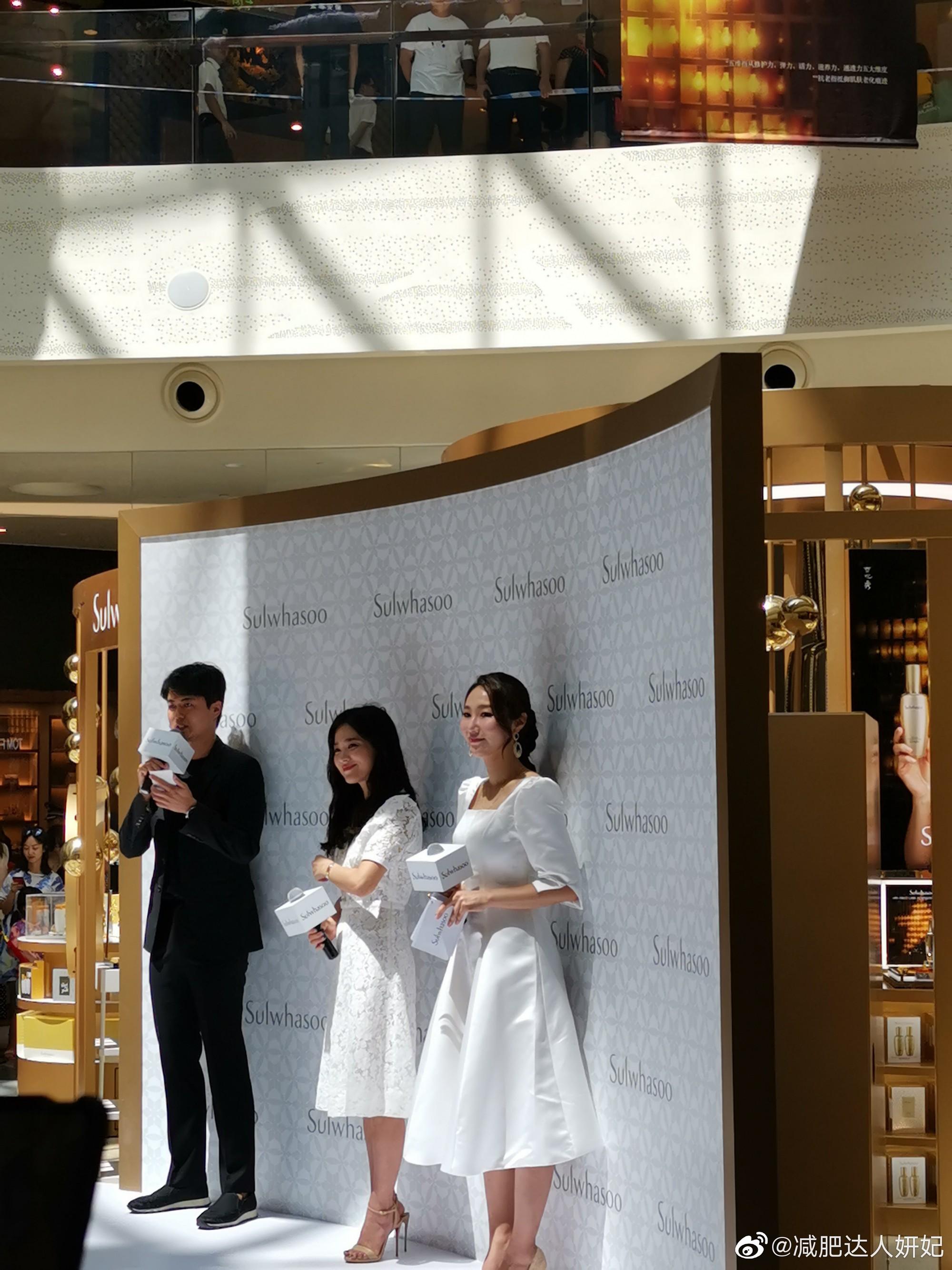 HOT: Song Hye Kyo lần đầu lộ diện sau vụ ly hôn ngàn tỷ, nhan sắc cực phẩm nhưng lại tiều tụy đến xót xa - Ảnh 9.