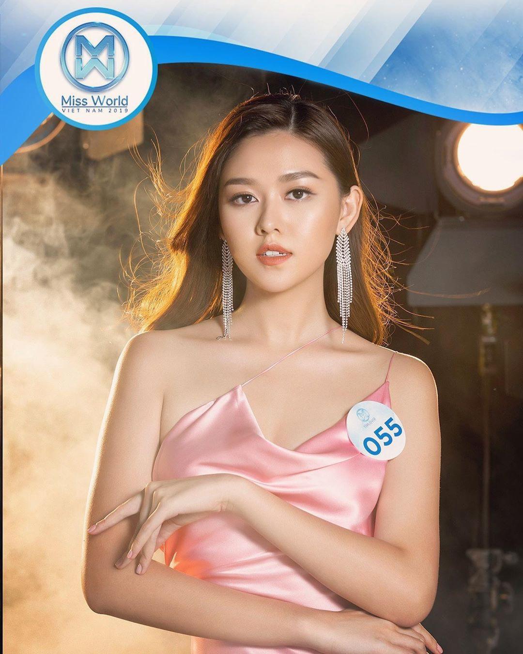 Dàn gái xinh cực phẩm xuất thân từ THPT Phan Đình Phùng (Hà Nội): Lò đào tạo hotgirl đỉnh nhất Việt Nam là đây chứ đâu! - Ảnh 2.