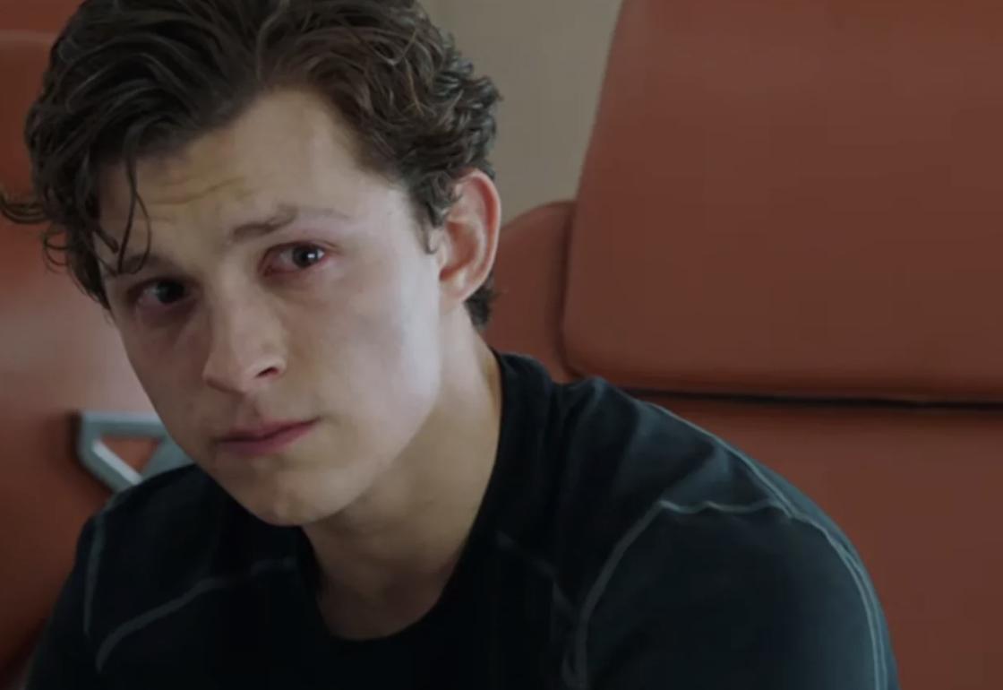 Spider-man: Far From Home thật sự đáng xem hay nhạt nhẽo? - Ảnh 5.