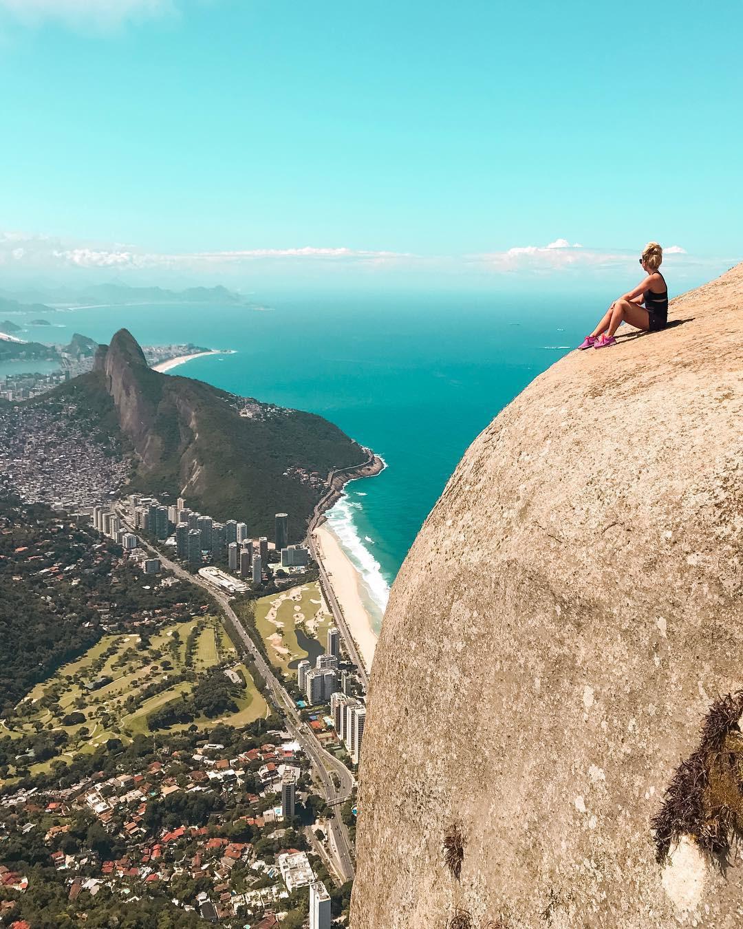 12 địa điểm du lịch nguy hiểm bậc nhất hành tinh không dành cho những du khách có con tim yếu đuối - Ảnh 4.