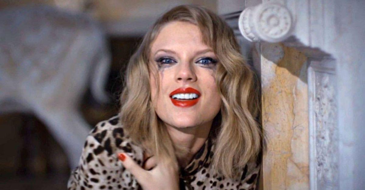 Taylor Swift dành cả thanh xuân để hầu toà: Từ xù tiền hợp đồng, quịt cát sê đến đạo nhạc - Ảnh 6.