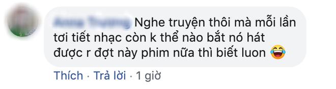 Hay tin Bắc Kim Thang chuyển thể phim kinh dị, netizen Việt náo loạn: Cẩn thận kẻo làm anh em Thiên Linh Cái! - Ảnh 5.