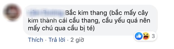 Hay tin Bắc Kim Thang chuyển thể phim kinh dị, netizen Việt náo loạn: Cẩn thận kẻo làm anh em Thiên Linh Cái! - Ảnh 8.