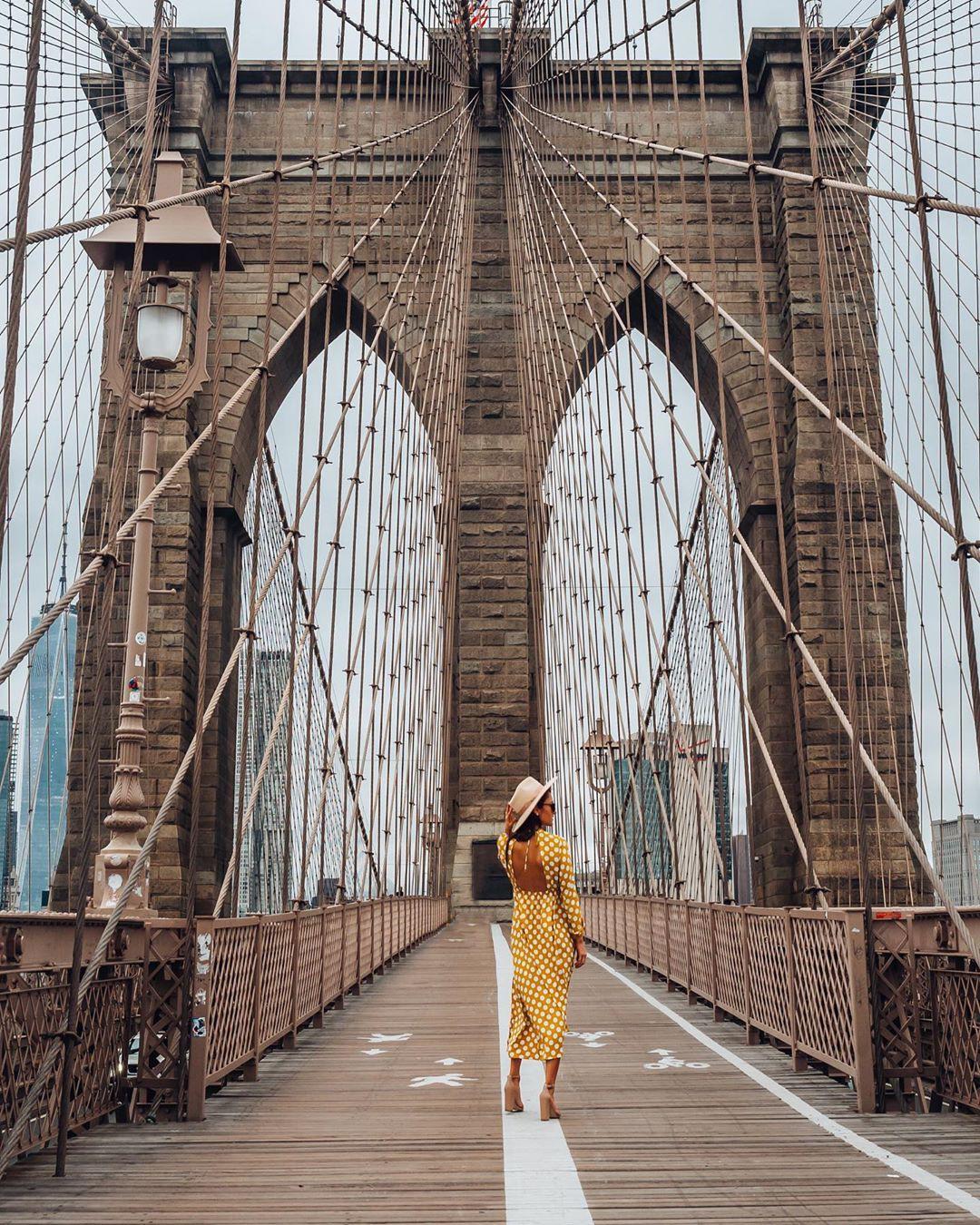 """9 điều mà ảnh trên Instagram """"nói dối"""" về thành phố New York, xem xong chỉ ước chưa từng biết sự thật cho đỡ... đau lòng - Ảnh 1."""