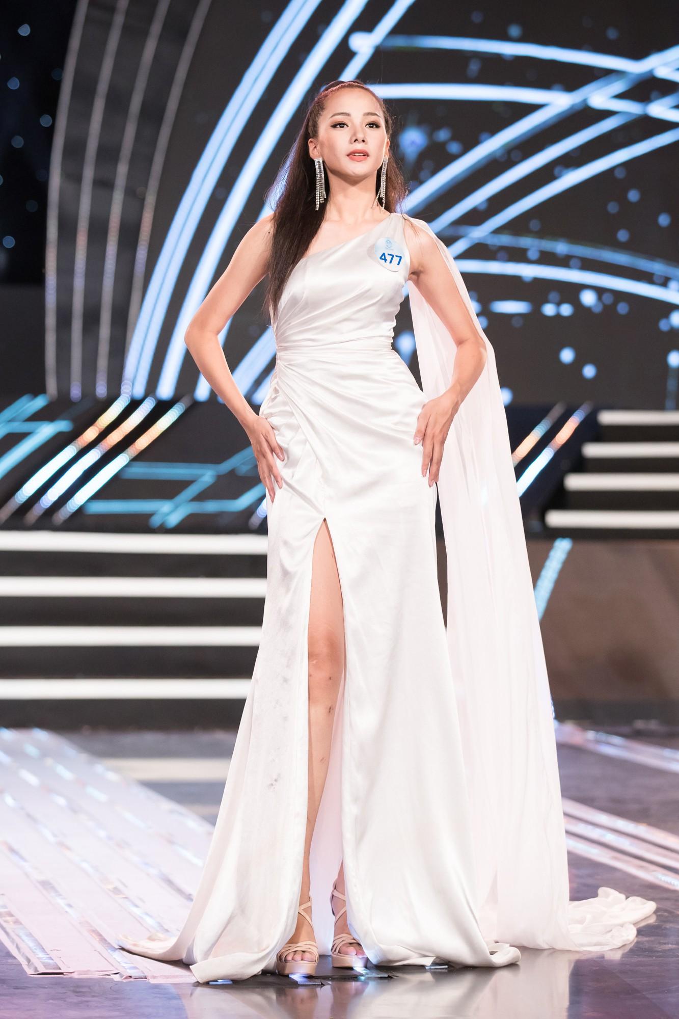 Chính thức lộ diện 20 chiến binh tiếp theo bước vào vòng chung kết Miss World Việt Nam 2019 - Ảnh 11.