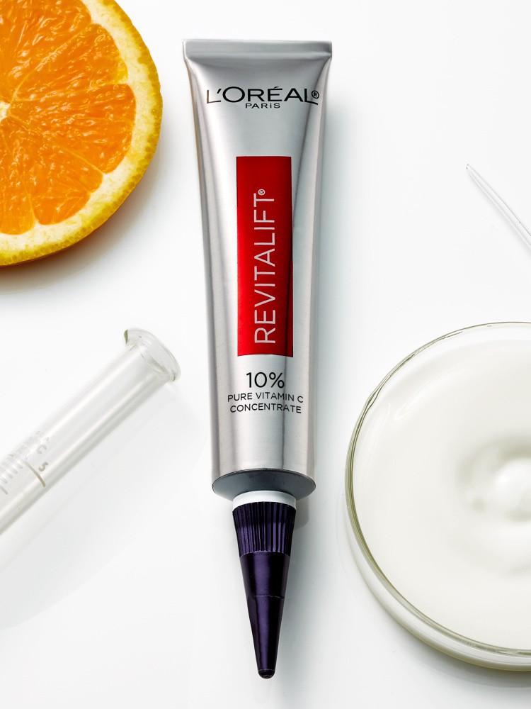Để đối phó với mùa hè siêu phá da, các bác sĩ da liễu không thể sống thiếu những sản phẩm skincare này - Ảnh 5.