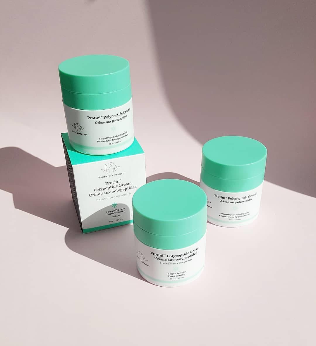 Để đối phó với mùa hè siêu phá da, các bác sĩ da liễu không thể sống thiếu những sản phẩm skincare này - Ảnh 8.