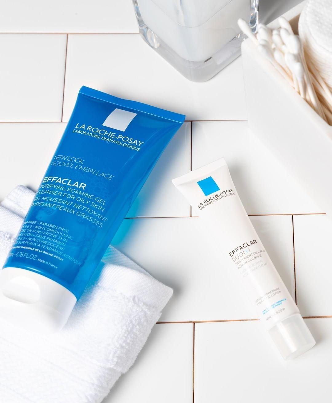 Để đối phó với mùa hè siêu phá da, các bác sĩ da liễu không thể sống thiếu những sản phẩm skincare này - Ảnh 10.