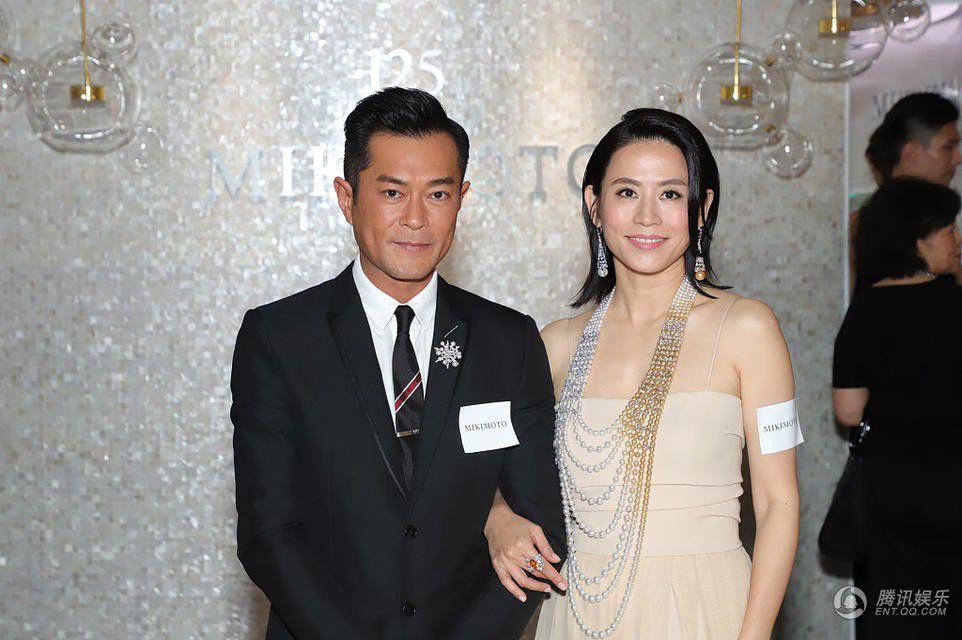Sau 20 năm làm bạn thân, Dương Quá Cổ Thiên Lạc chuẩn bị làm đám cưới được chờ đợi nhất thế kỷ với Tuyên Huyên? - Ảnh 8.