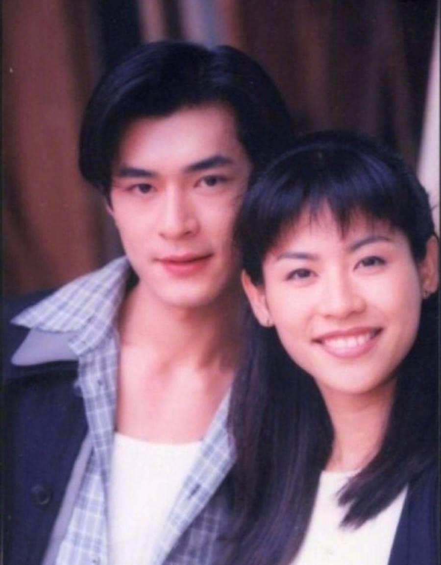 Sau 20 năm làm bạn thân, Dương Quá Cổ Thiên Lạc chuẩn bị làm đám cưới được chờ đợi nhất thế kỷ với Tuyên Huyên? - Ảnh 1.