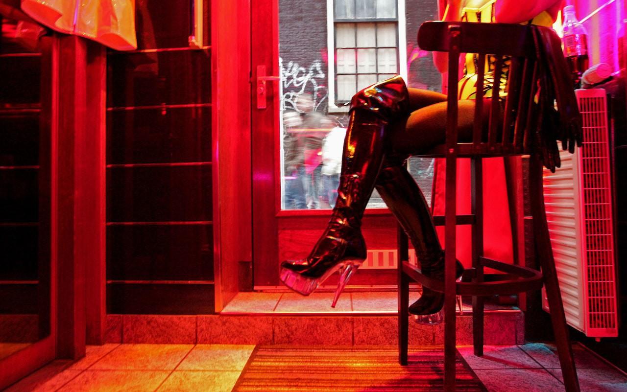 снять николаев проститутку