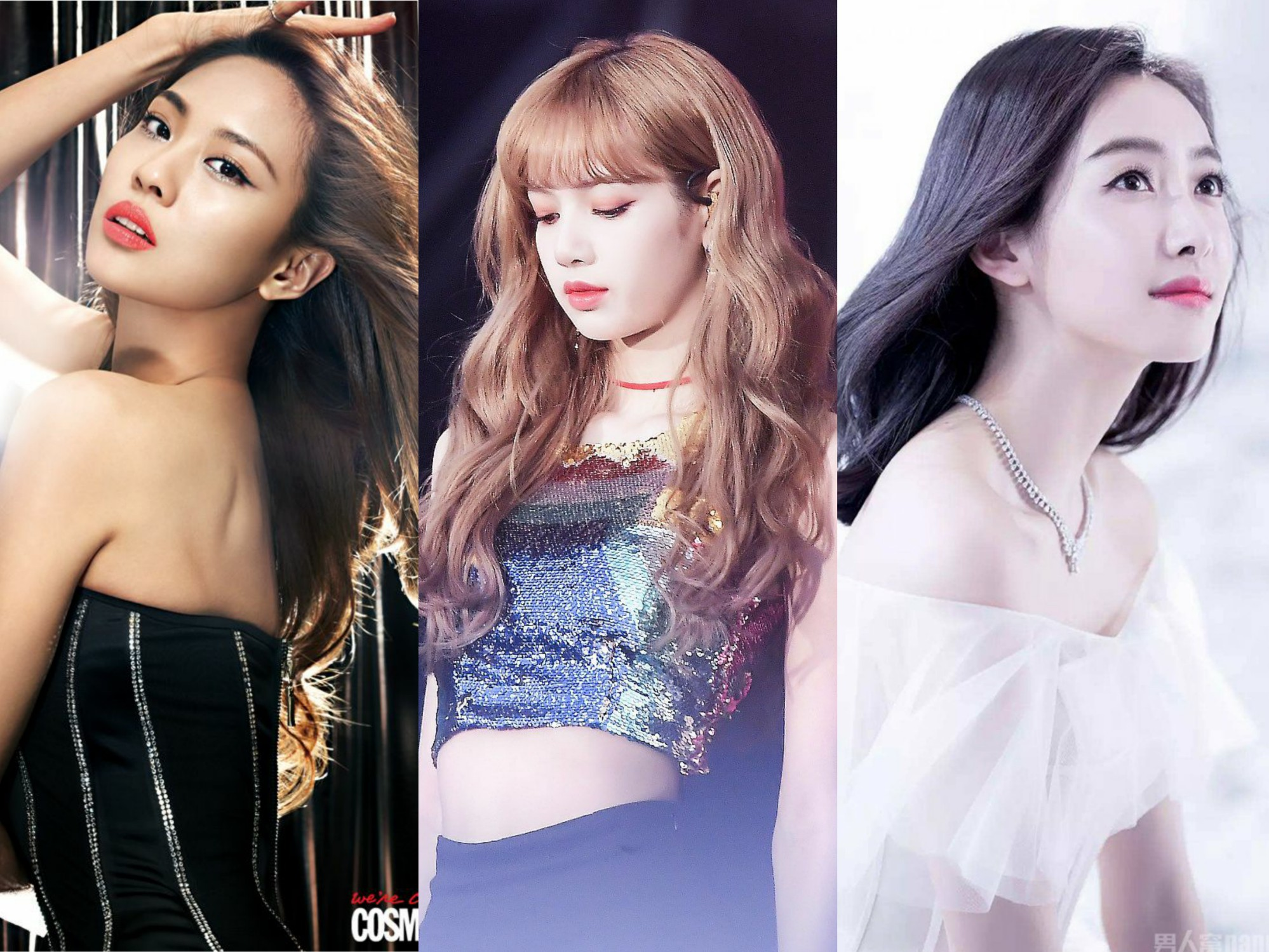 Vấn nạn kỳ thị idol ngoại quốc tại showbiz Hàn: Quá nhiều góc khuất, tương lai nào cho thần tượng đến từ nước ngoài? - Ảnh 5.