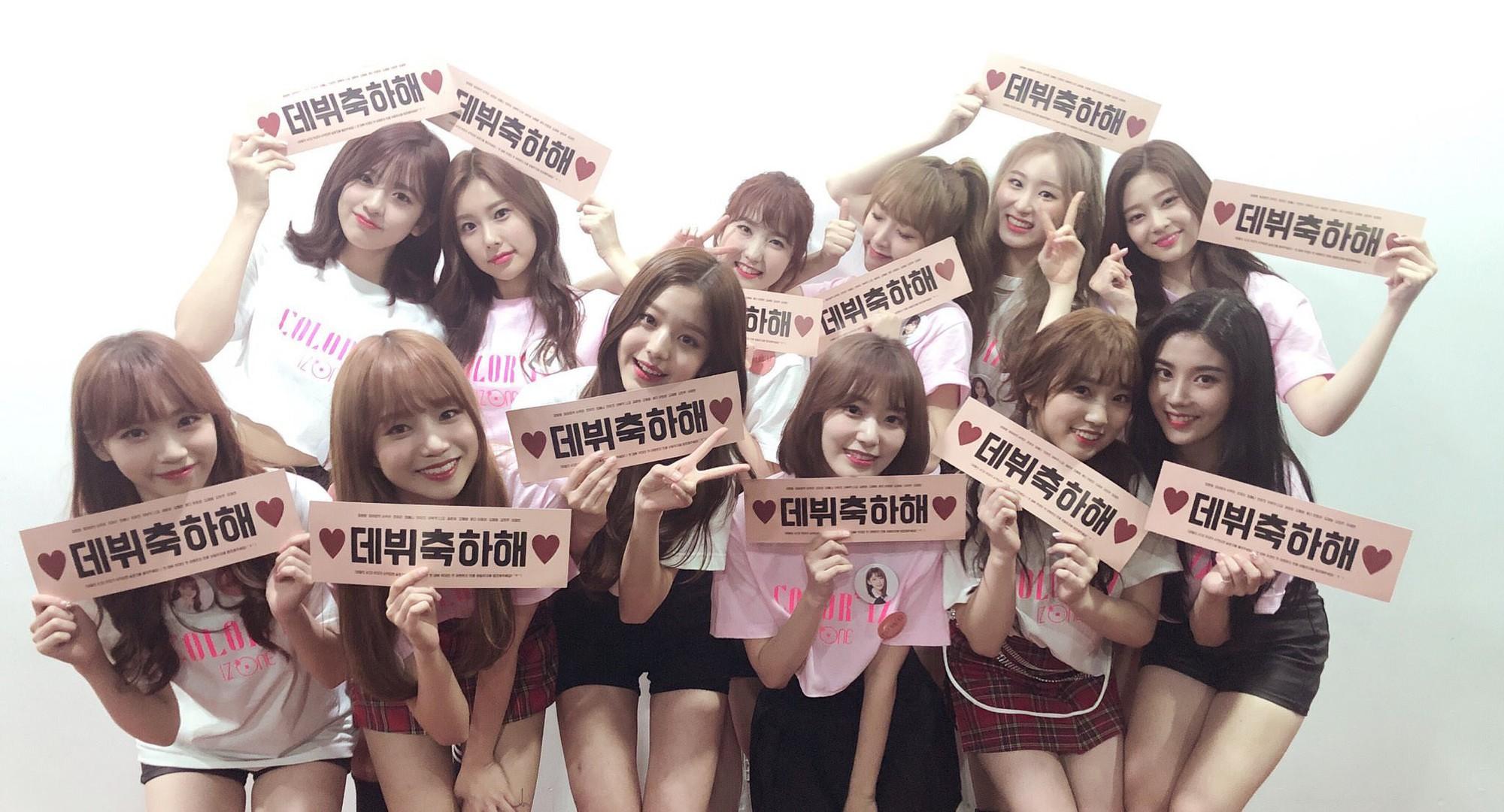 Vấn nạn kỳ thị idol ngoại quốc tại showbiz Hàn: Quá nhiều góc khuất, tương lai nào cho thần tượng đến từ nước ngoài? - Ảnh 10.