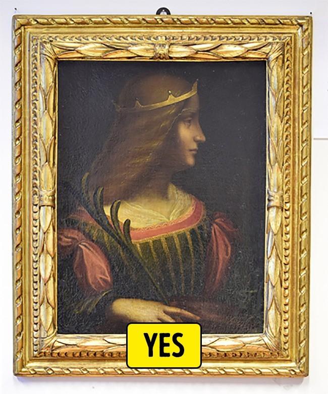 5 bí mật cực ít người biết ẩn sau những bức họa của thiên tài Leonardo da Vinci Photo-11-15626629734221760424547