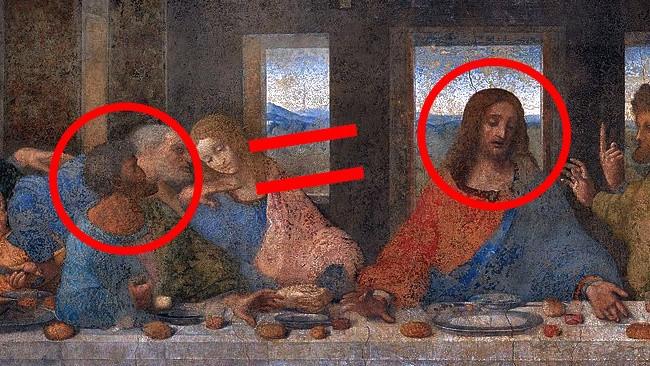 5 bí mật cực ít người biết ẩn sau những bức họa của thiên tài Leonardo da Vinci Photo-5-1562662973398552386724