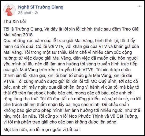 Trước Đông Nhi - Ông Cao Thắng, showbiz Việt đã nhiều lần rộn ràng với những màn cầu hôn đi vào lịch sử! - Ảnh 10.