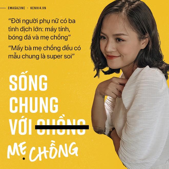 Qua rồi thời ăn may, Vũ trụ VTV đã khiến phim truyền hình Việt trở thành một cơn sốt đích thực! - Ảnh 11.