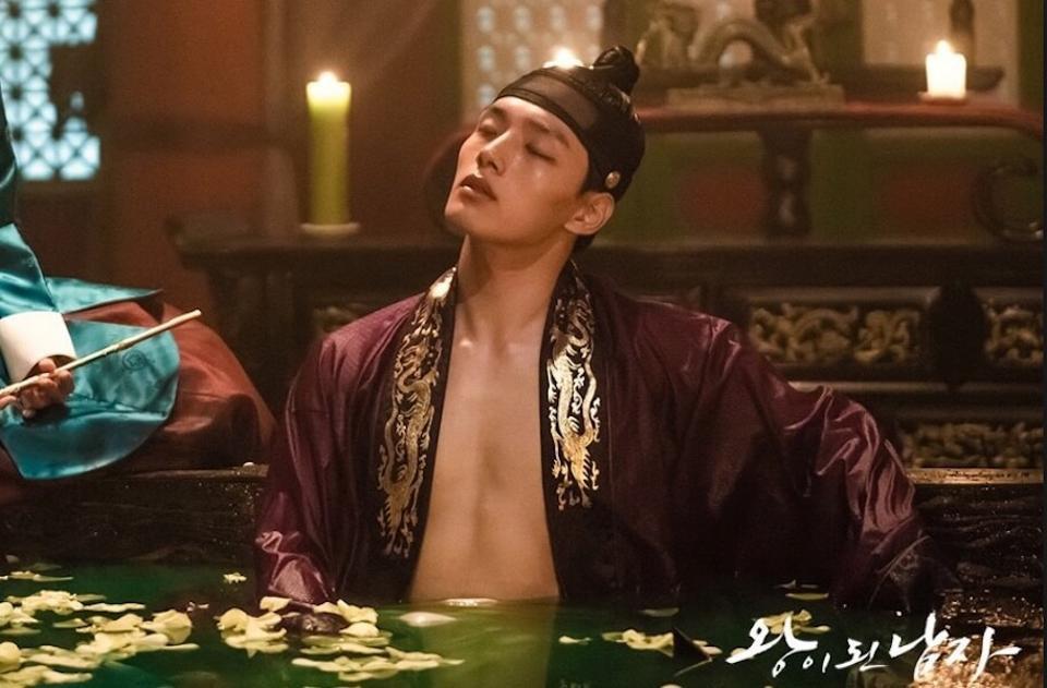 5 diễn viên nhí được chị em cưng nựng nay đã dậy thì: Cả hội toàn idol xịn đến em trai quốc dân màn ảnh Hàn - Ảnh 5.