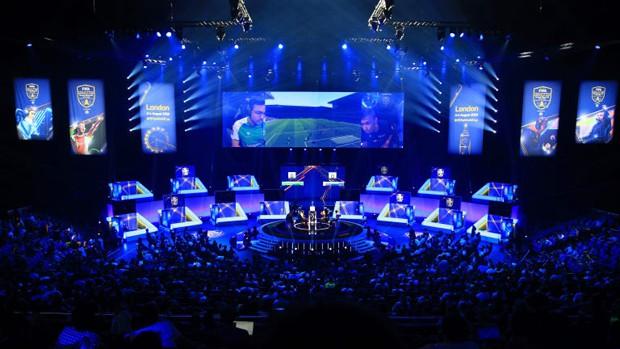 Chung kết FIFA eWorld Cup™ 2019 cực kì hấp dẫn, lập kỉ lục hơn 47 triệu người xem trực tuyến - Ảnh 2.