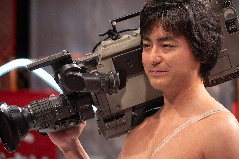 The Naked Director: Chuyện về ông hoàng phim người lớn Nhật Bản có gì mà được khen ngợi hết lời? - Ảnh 5.