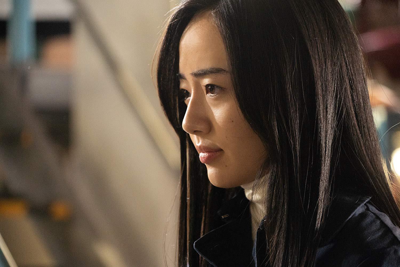 The Naked Director: Chuyện về ông hoàng phim người lớn Nhật Bản có gì mà được khen ngợi hết lời? - Ảnh 6.