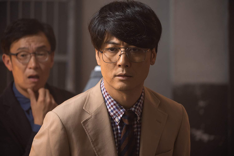 The Naked Director: Chuyện về ông hoàng phim người lớn Nhật Bản có gì mà được khen ngợi hết lời? - Ảnh 10.