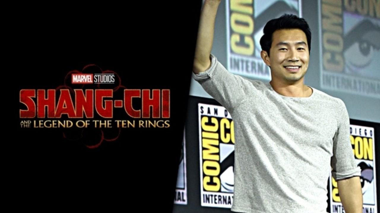 HOT: Việt Nam lọt vào danh sách chờ địa điểm gửi gắm Shang-Chi quậy tung màn ảnh 2021 của Marvel - Ảnh 6.