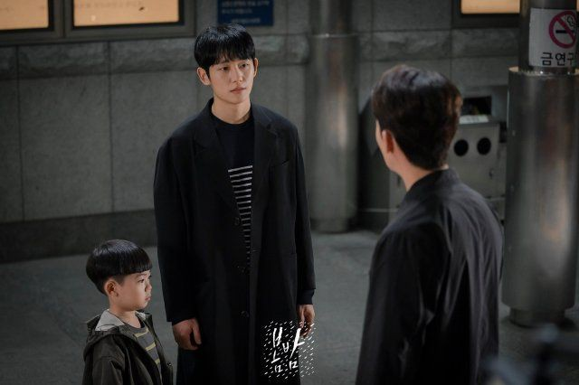 VZN News: Lạ đời xu hướng cổ xuý ngoại tình ở phim Hàn gần đây: Chưa bao giờ có nhiều sự đồng cảm với tiểu tam như thế? - Ảnh 6.