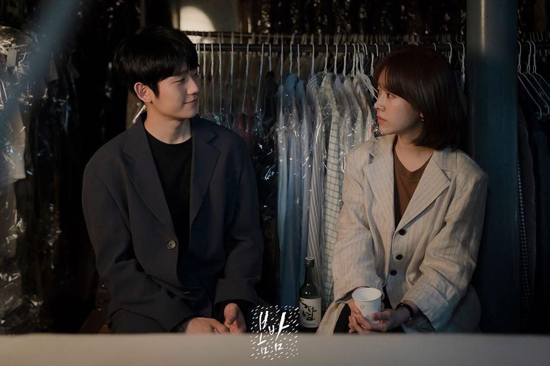 VZN News: Lạ đời xu hướng cổ xuý ngoại tình ở phim Hàn gần đây: Chưa bao giờ có nhiều sự đồng cảm với tiểu tam như thế? - Ảnh 7.