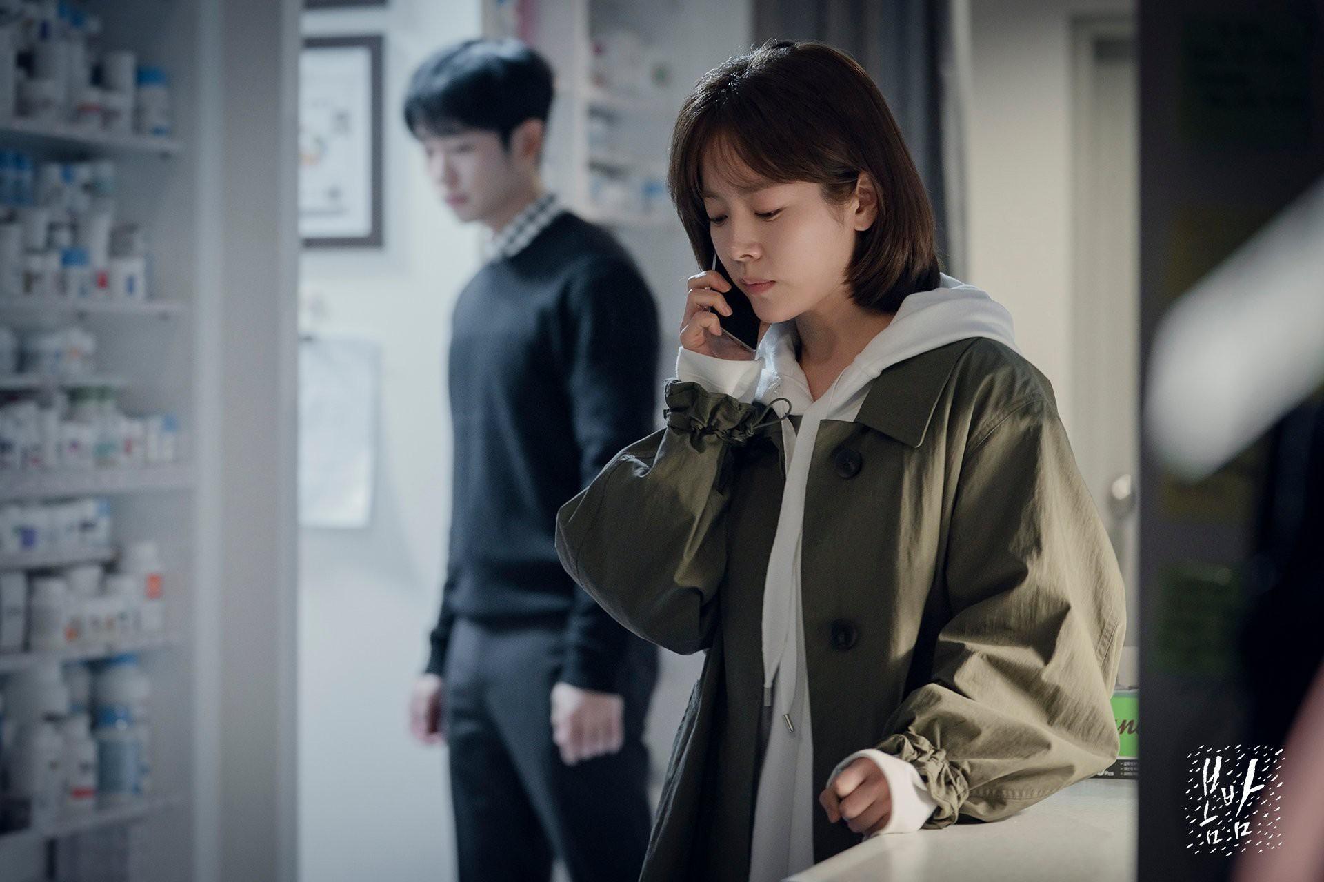 VZN News: Lạ đời xu hướng cổ xuý ngoại tình ở phim Hàn gần đây: Chưa bao giờ có nhiều sự đồng cảm với tiểu tam như thế? - Ảnh 10.