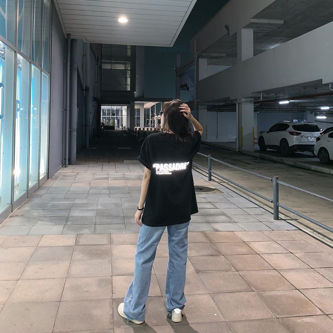 VZN News: 4 công thức lười biếng cứ mặc lên là auto xinh và sành điệu, bảo sao các nàng thi nhau diện ầm ầm từ đầu hè đến giờ - Ảnh 5.