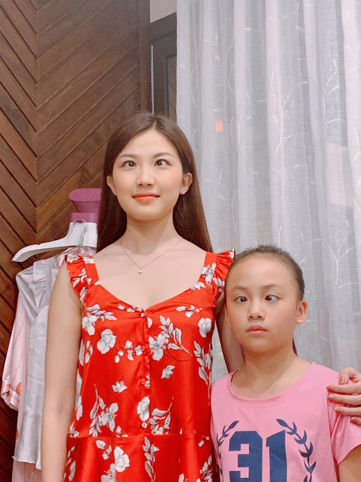 VZN News: Tiểu tam đỉnh cao nhất màn ảnh Việt: Đến tận nhà rủ mẹ chồng và con riêng tương lai làm trò - Ảnh 8.