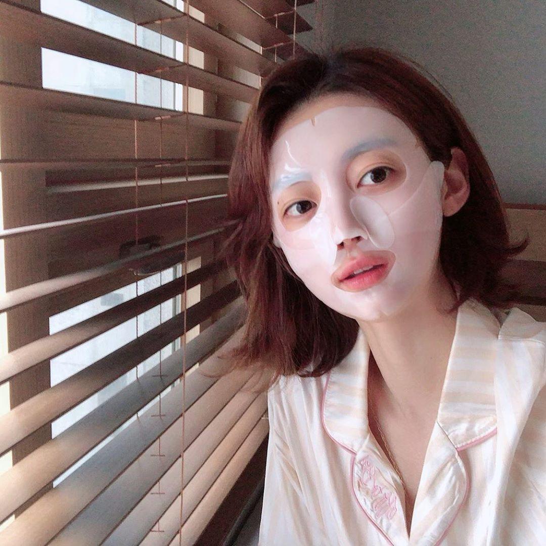 VZN News: Chưa thấy hiệu quả từ quy trình skincare, bạn tỉnh táo làm 4 điều sau thì chắc chắn có được làn da đẹp như mơ - Ảnh 1.