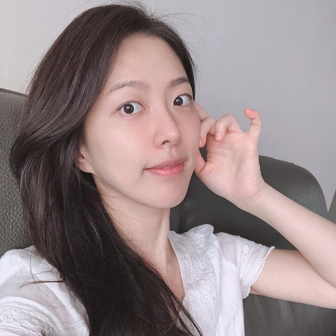 VZN News: Chưa thấy hiệu quả từ quy trình skincare, bạn tỉnh táo làm 4 điều sau thì chắc chắn có được làn da đẹp như mơ - Ảnh 3.