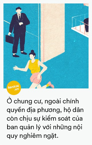 VZN News: Sống văn hóa trong những tòa cao ốc: Mua chung cư là mua cả một cộng đồng, hở ra là... ăn biên bản - Ảnh 5.