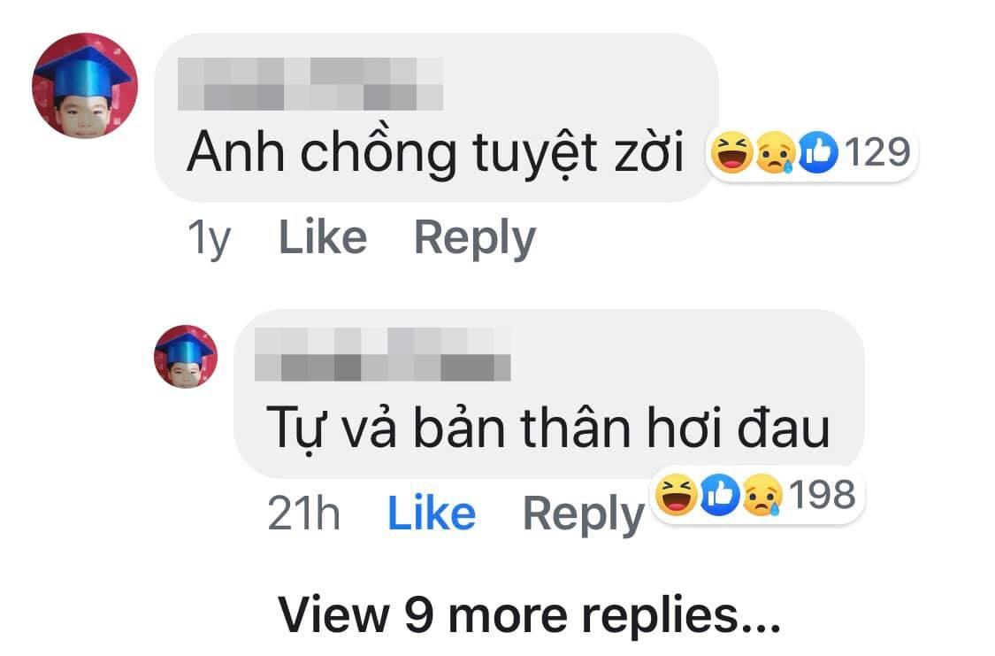VZN News: Ahn Jae Hyun làm netizen Việt tự vả không trượt phát nào: Hồi đó là người đàn ông lý tưởng của chị em, giờ chạy mất dép - Ảnh 3.