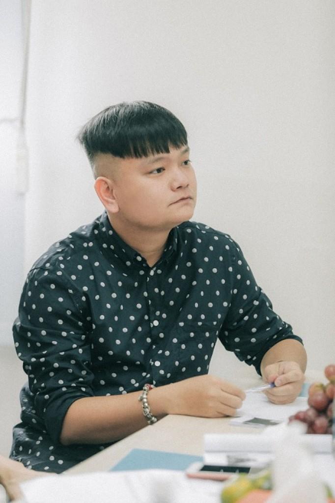 Trước khi cầm nhầm nhạc Noo Phước Thịnh, đạo diễn Huỳnh Tuấn Anh từng dính phốt dùng ảnh chưa xin phép ở Phượng Khấu - Ảnh 3.