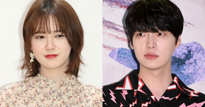 VZN News: Luật sư tiết lộ sự thật đằng sau hành động tung bằng chứng gây sốc của Goo Hye Sun: Hóa ra là bước đi thông minh! - Ảnh 4.