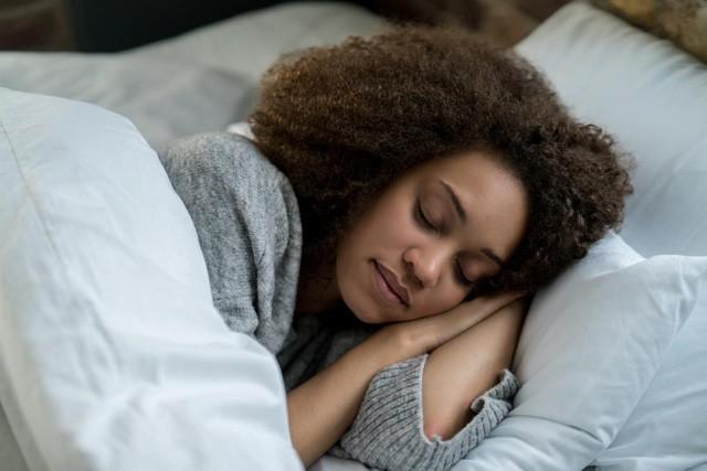 Từ cô bồi bàn đến HLV gym của Kim Kardashian: Cuộc sống đổi thay hoàn toàn nhờ dậy lúc 4h và bỏ bữa sáng! - Ảnh 6.