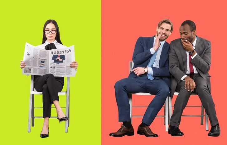 VZN News: 10 điểm khác biệt giữa thói quen người giàu và người nghèo mà bạn nên biết nếu muốn đi đến thành công - Ảnh 3.
