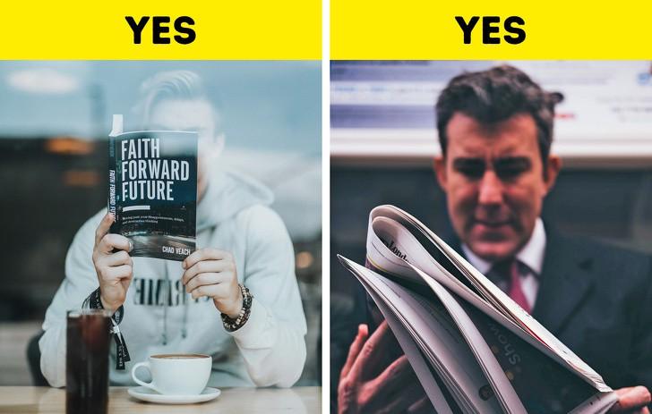 VZN News: 10 điểm khác biệt giữa thói quen người giàu và người nghèo mà bạn nên biết nếu muốn đi đến thành công - Ảnh 6.