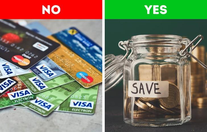 VZN News: 10 điểm khác biệt giữa thói quen người giàu và người nghèo mà bạn nên biết nếu muốn đi đến thành công - Ảnh 9.