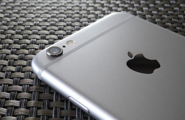 VZN News: 2019 rồi nhưng sao camera trên iPhone vẫn cứ lồi một cục ra như vậy? - Ảnh 4.