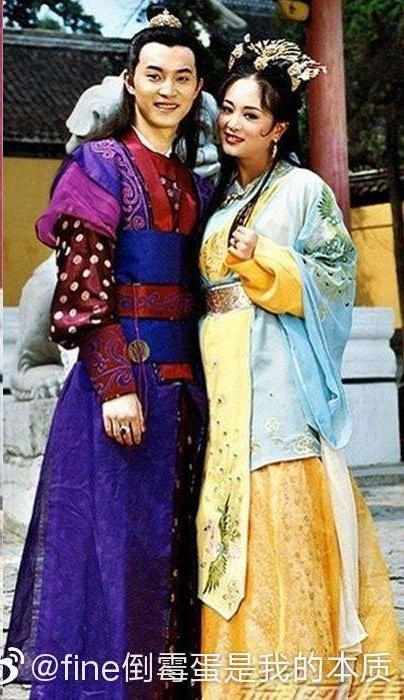 VZN News: 19 năm tròn Lên Nhầm Kiệu Hoa Được Chồng Như Ý phát sóng: Người hạnh phúc viên mãn, kẻ scandal sấp mặt vẫn được ưu ái - Ảnh 15.