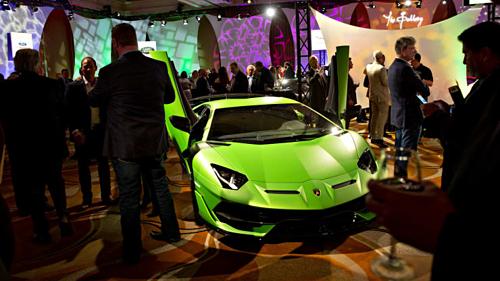 VZN News: Xu hướng tiêu tiền mới của giới nhà giàu Mỹ: Không ham nhà lầu xe sang, đồ hiệu, chuộng đầu tư cho sức khỏe và tiết kiệm - Ảnh 2.