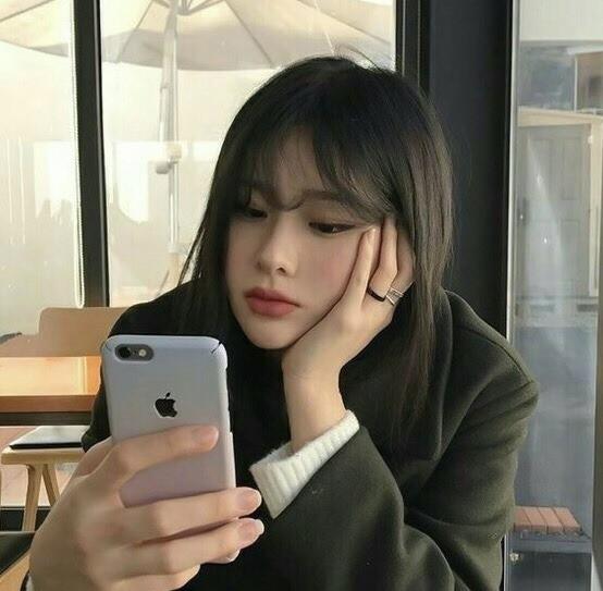 VZN News: Biến tháng cô hồn: Đã chia tay 5-6 năm trước, cô gái còn bị tình địch ghen ngược bắt block Facebook bạn trai cũ cho đỡ lo - Ảnh 2.