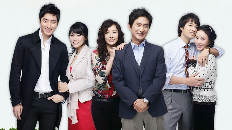 """""""Ác nam"""" tham vọng của Tổng Thống 60 Ngày: Từ tình địch của Lee Min Ho tới chính trị gia bí ẩn nhất nhì màn ảnh Hàn 2019 - Ảnh 12."""